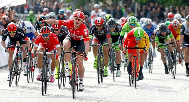 temporada ciclista europea
