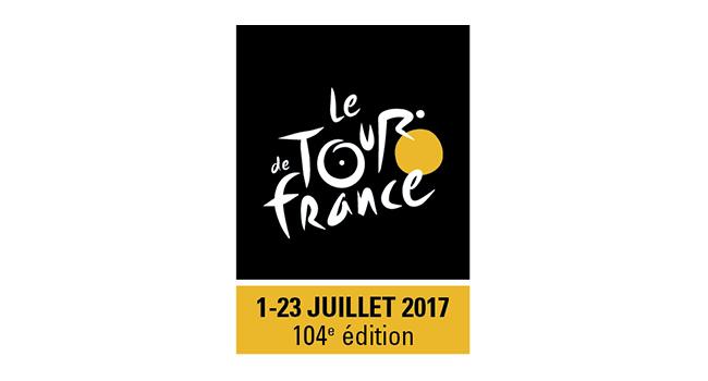 tour 2017 nuevo recorrido