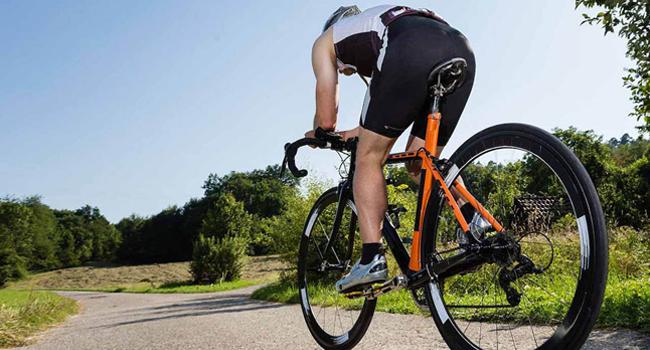 entrenamiento ciclista umbral anerobico