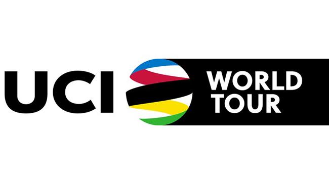 uci world tour 2017